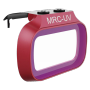 "Pgytech""Filter UV für DJI Mavic Mini"""