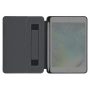 "Kmp ""Protective Case iPad mini 5th black"""