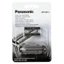 "Panasonic""WES 9013 Y1361"""