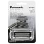"Panasonic""WES 9020 Y1361"""