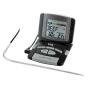 "Tfa-dostmann""TFA 14.1502 Digitales Bratenthermometer"""