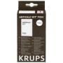"""Krups""""F 054.00 Entkalkungsset"""""""