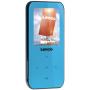 "Lenco""Xemio 655 4GB blau"""