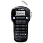 """Dymo""""Dymo [beschriftungsgeräte] Labelmanager 160"""""""