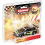 "Carrera 20061216 - Go!!! Porsche Gt3 Cup, Monster Fm, U. Alz""Go!!! Porsche Gt3 Cup Monster Fm"""
