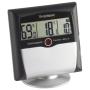 "Tfa-dostmann""TFA 30.5011 Comfort Control Hygrometer"""