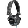 """Sony""""MDR-V 55 L blau"""""""