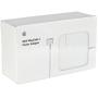 """Apple""""85W MagSafe 2 Power Adapter, Netzteil"""""""