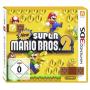 "3ds""New Super Mario Bros. 2 3ds [DE-Version, Regio 2/B]"""