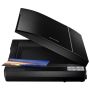 "Epson ""Perfection V370 Photo Flachbettscanner (A4, USB)"""