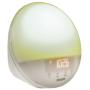 """Philips""""Wake-up Light HF3510/01"""""""