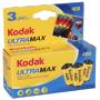 "Kodak""1x3 Kodak Ultra max 400 135/24"""