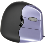 """Evoluent Vertical Mouse 4 Small Re""""VerticalMouse 4 Small USB Rechtshänder"""""""