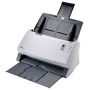 "Plustek""SmartOffice PS 456 U"""