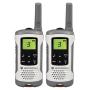 "Motorola""TLKR T50, Walkie-Talkie"""