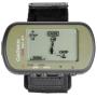 "Garmin""GPS Foretrex 401"""