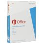 """Microsoft""""Office 2013 Home & Business (PKC)(T5D-01628) [DE-Version]"""""""
