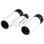 "Nikon""Aculon T01 8x21 weiß"""