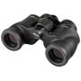 """Nikon""""Aculon A211 7x35"""""""