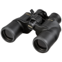"""Nikon""""Aculon A211 8-18x42"""""""
