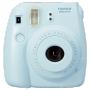 """Fujifilm""""Instax Mini 8 blau"""""""