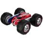 "Carrera""Carrera 162052 - Rc Stunt Car Turnator, 360° Flip Action, Länge Ca. 27,5 Cm, 20 Km/h"""