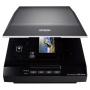 "Epson""Perfection V550 Photo Flachbettscanner (A4, USB)"""