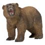 """Schleich 14685 - Wild Life: Grizzlyb?""""Wild Life Grizzlybär"""""""