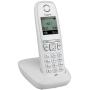"Gigaset""Gigaset Telefon A415 Weiß"""