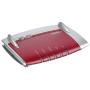 """Avm""""FRITZ Box 7490 VDSL/DSL Gigabit WLAN Router"""""""