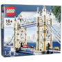 "LEGO 10214 - Speciale Collezionisti - Tower Bridge""10214 Tower Bridge"""