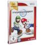 """Nintendo""""Mario Kart Wii Selects (ohne Lenkrad) [DE-Version]"""""""
