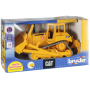 "Bruder ""CAT Bulldozer"""
