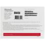 "Microsoft""Windows 8.1 Pro 64Bit OEM Vollversion"""