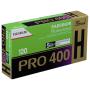 """Fuji""""1x5 Fujifilm Pro 400 H 120"""""""