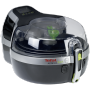 """Tefal""""ActiFry 2in1 YV9601 , Fritteuse"""""""