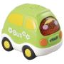 "Vtech""Tut Tut Baby Flitzer - Bus"""