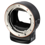 """Sony""""LA-EA3 Adapter A Mount Objektiv an E Mount Kamera"""""""