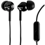 """Sony""""[kopfhörer In-ear] Mdr-ex110apb Schwarz"""""""