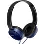"""Sony""""MDR-ZX310L Blau"""""""