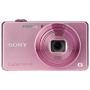 """Sony""""DSC-WX220P pink"""""""