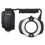 "Canon""Macro Ring Lite MR-14EX II"""