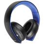 """Summerland""""PS4 Wireless Headset 2.0 schwarz"""""""