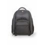 "Verbatim ""Notebook Backpack Roller Paris 43,2cm (17 )"""