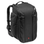 """Manfrotto""""Professional Rucksack 50"""""""
