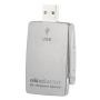 """Elinchrom""""Skyport USB Speed MK-II"""""""