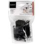 """Sony""""BLT-UHM1 Kopfmontage-Kit"""""""