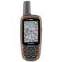"""Garmin""""GPSMap 64s"""""""