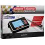 """Carrera""""Digital 132 Lap Counter Digitaler Rundenzähler 30355"""""""