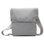 "Bluelounge ""Eco-Friendly Bags iPad Sling, Grau"""